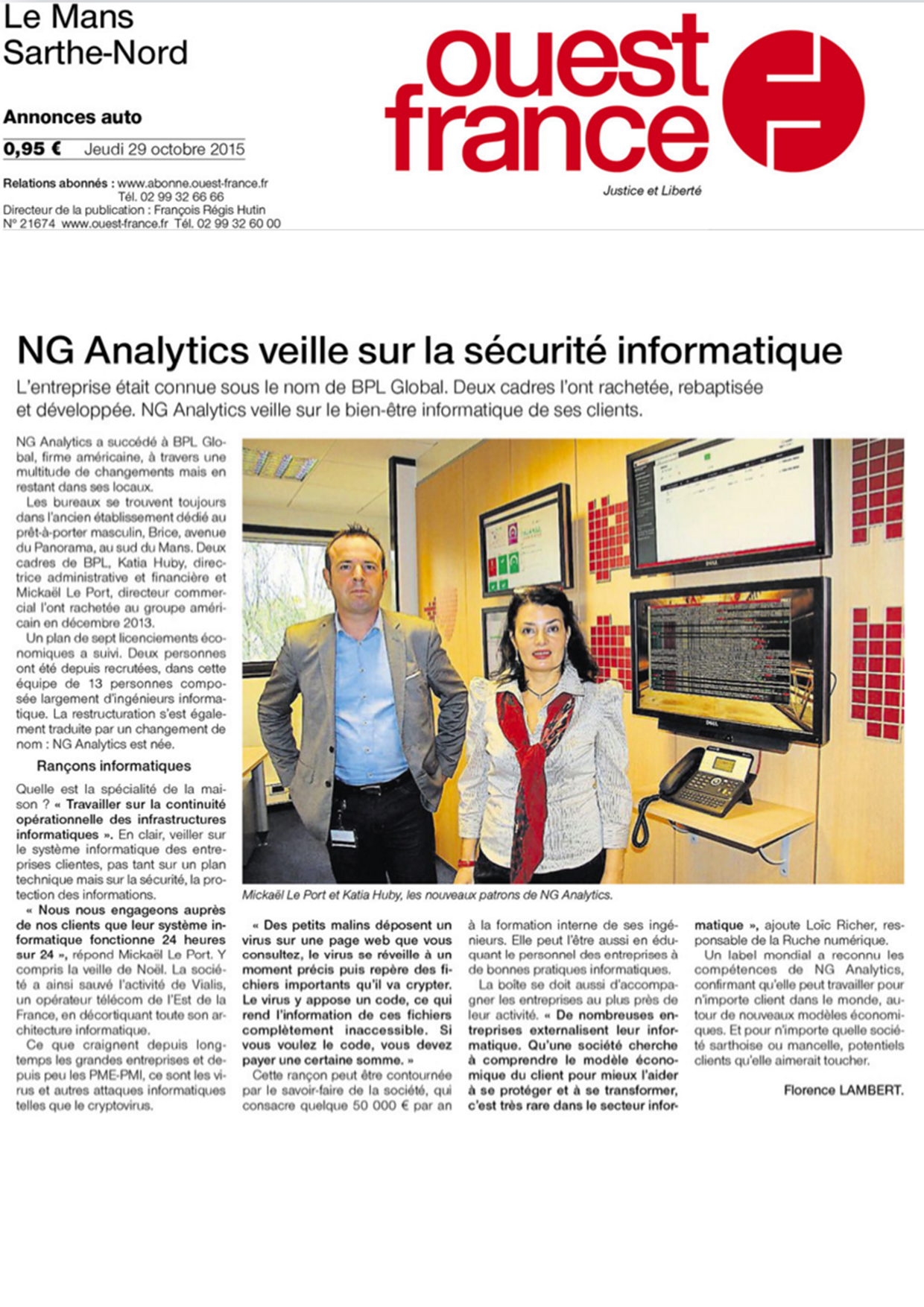 OuestFrance-NGAnalytics-29151028