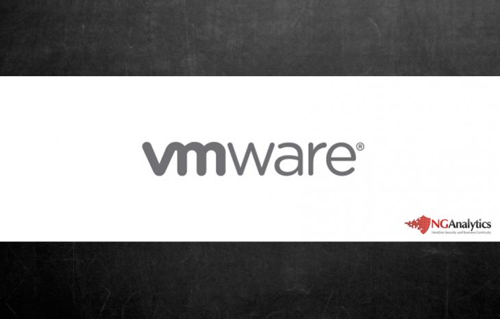 VMware – vSphere