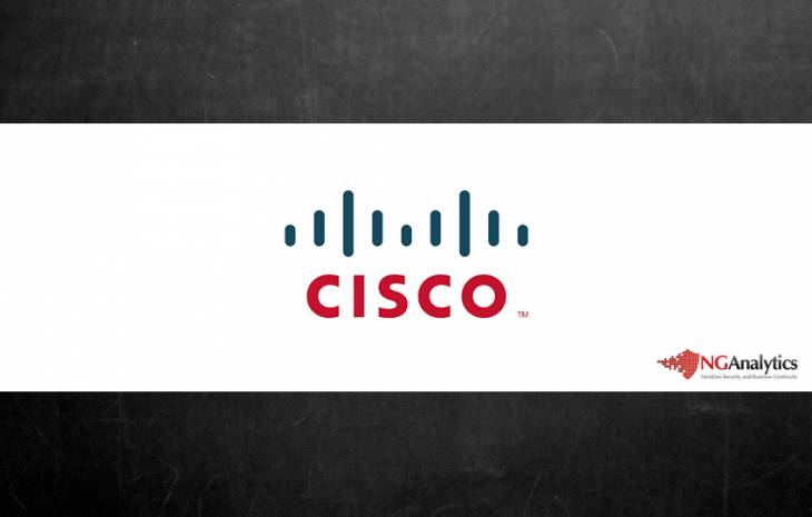 Cisco Advanced UCT