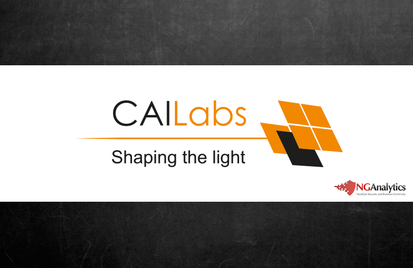 CAILabs