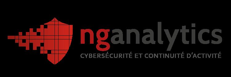 cybersécurité des pme
