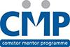 CMP-mentor