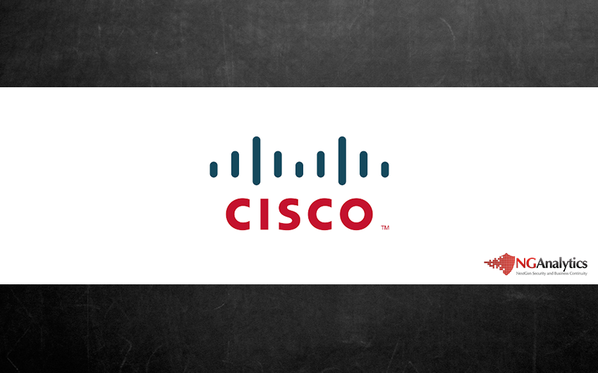 Cisco Advanced UCT
