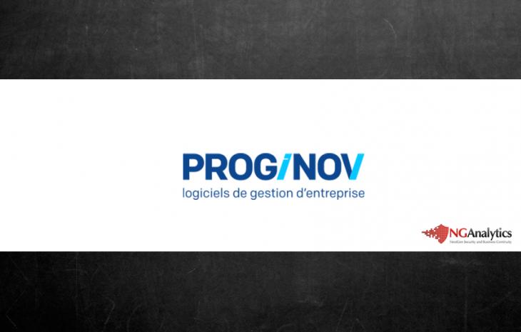 Proginov